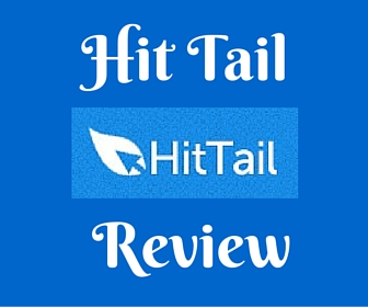 HitTail SEO Software Review: Find Great Keywords With This SEO Tool