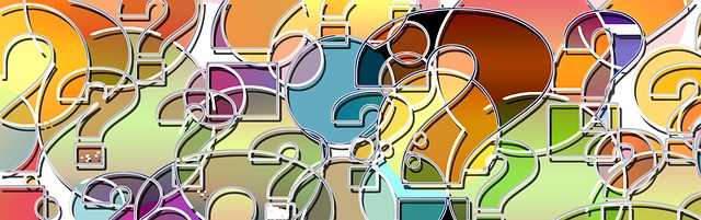 How to Get Backlinks to Your Website is a confusing subject